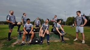 EBL-art729-gay-rugby-team-20130119193216256748-620x349