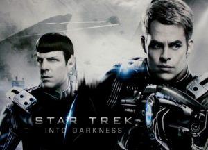 Star-Trek-Into-Darkness-Official-Teaser-Trailer-realesed-625x452